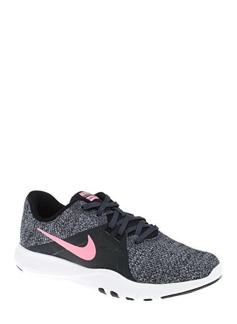 Nike Flex Trainer Siyah